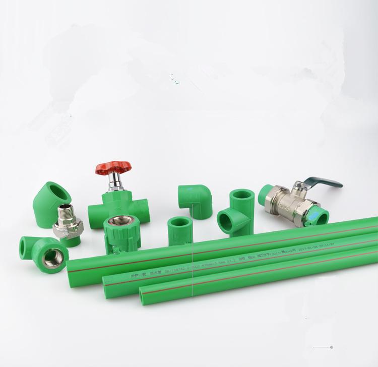 PP-R绿色系列-09