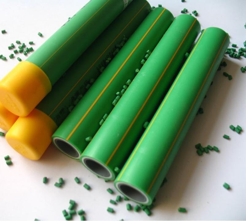 PP-R绿色系列-03