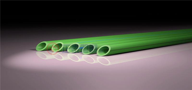 正泰PP-R绿色系列-03