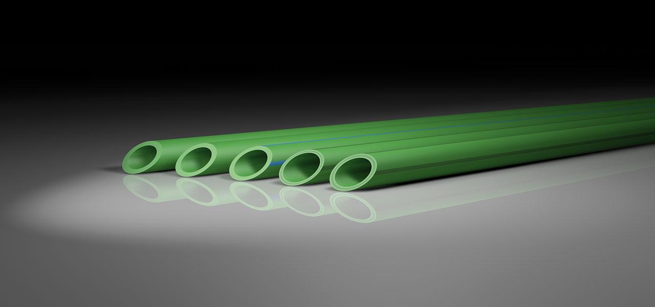 PP-R绿色系列-10